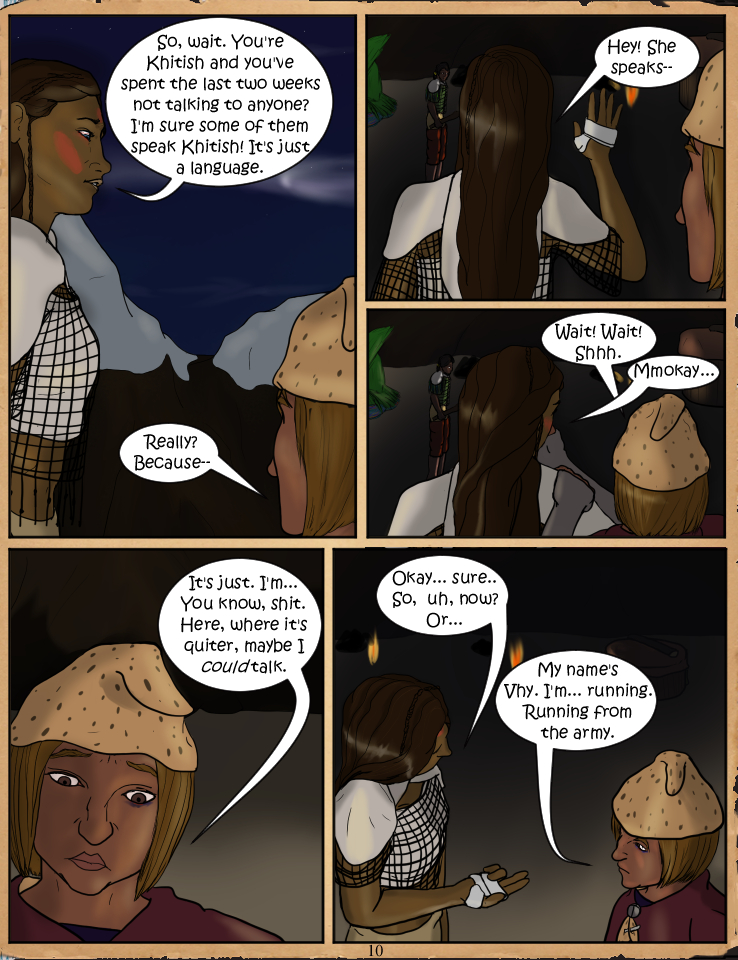 Page 10: Chapter 2