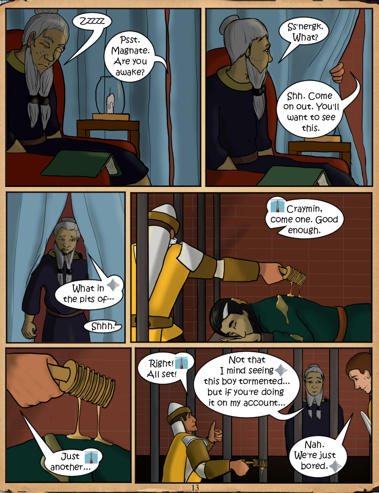 Page 13: Chapter 2