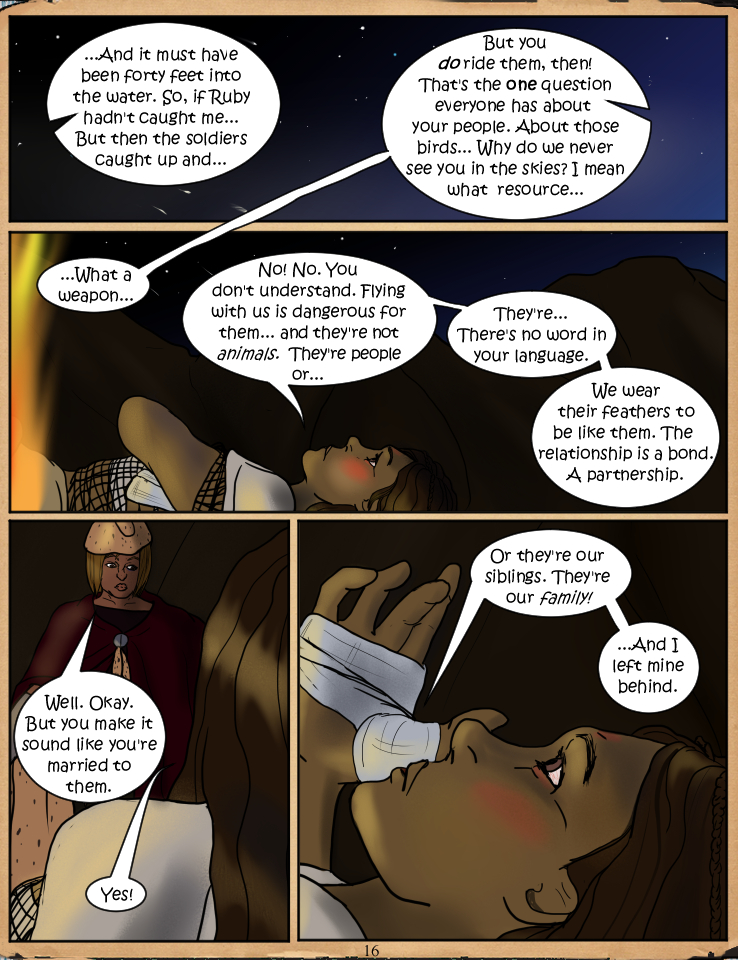 Page 16: Chapter 2