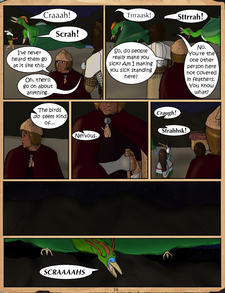 Page 19: Chapter 2