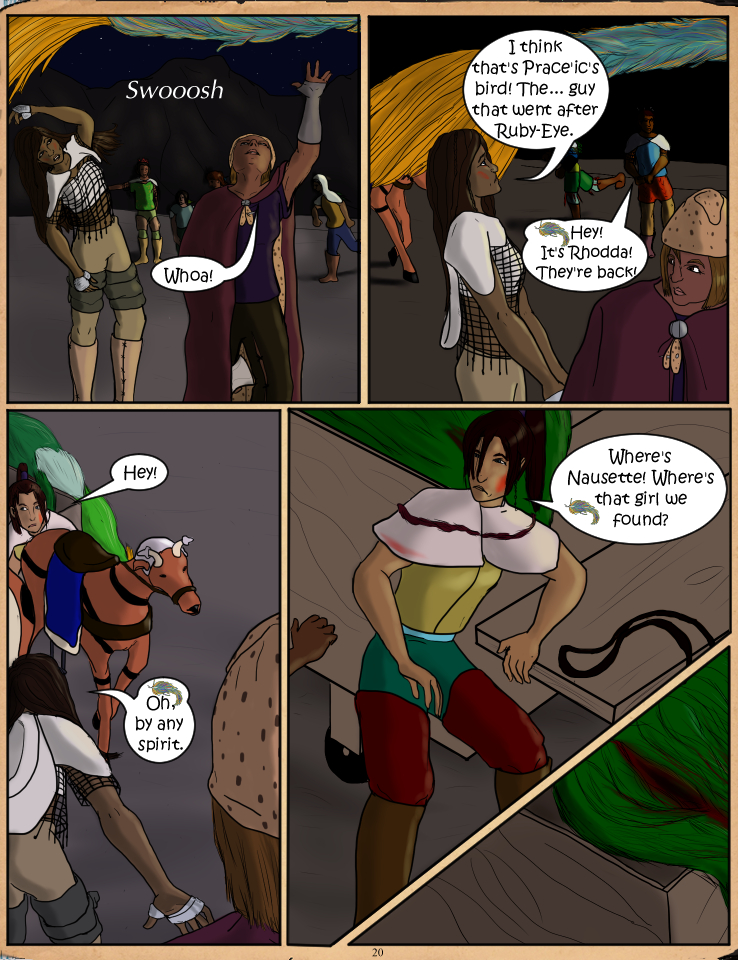Page 20: Chapter 2
