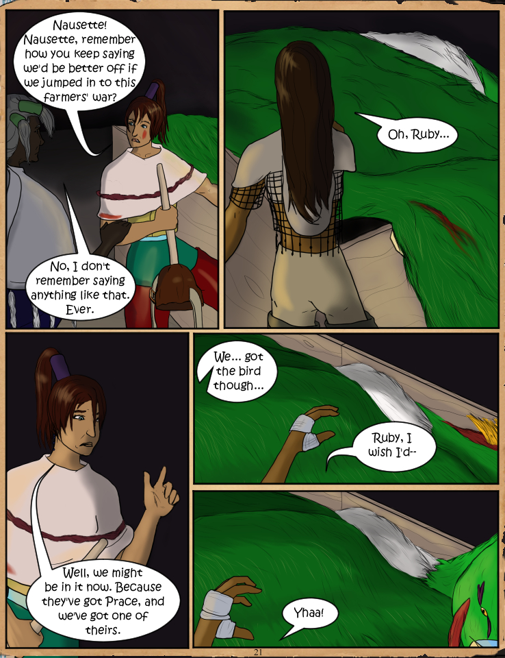 Page 21: Chapter 2