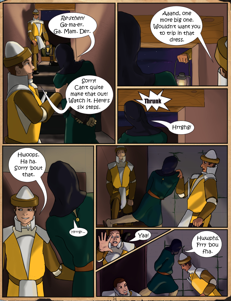 Page 24: Chapter 2