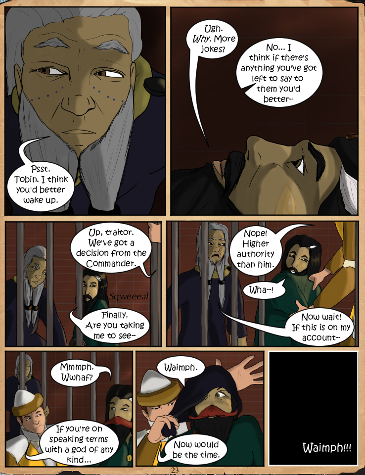 Page 23: Chapter 2