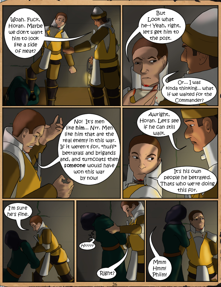 Page 26: Chapter 2