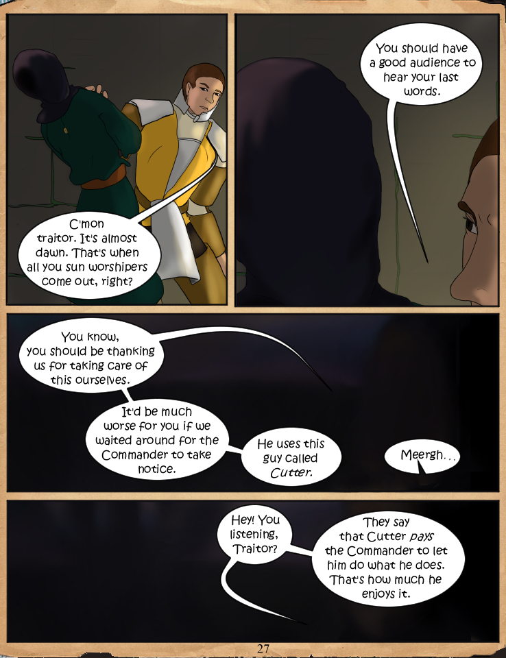 Page 27: Chapter 2