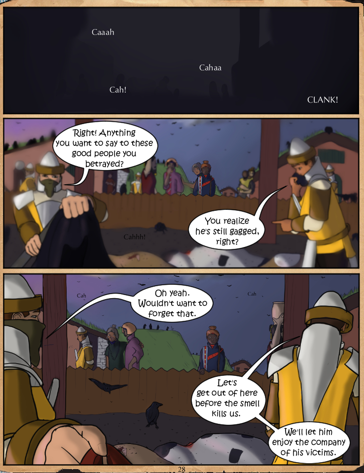 Page 28: Chapter 2