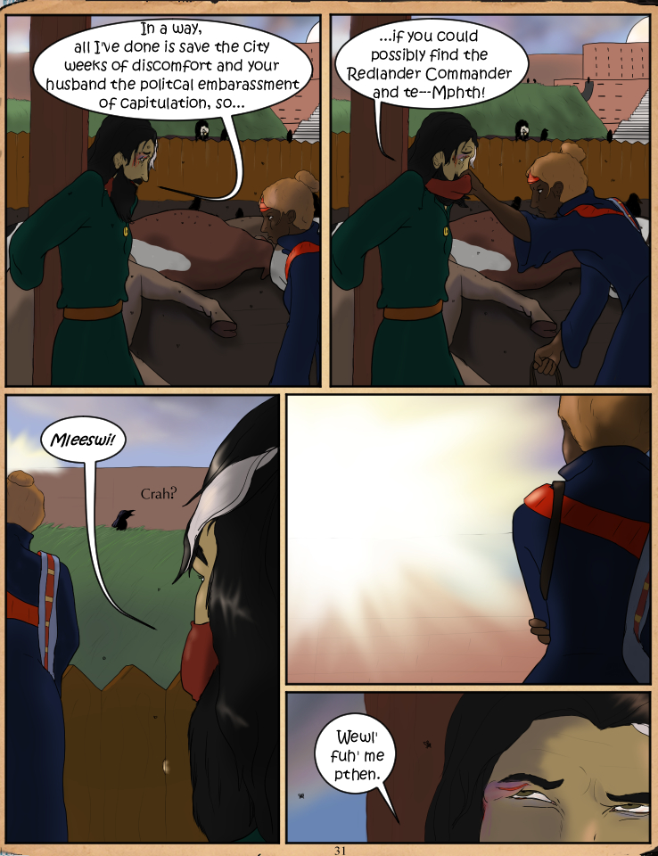 Page 31: Chapter 2